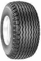AW-708 Farm Implement & Trailer Tires